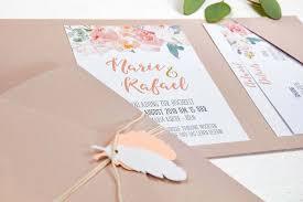 texte einladungen hochzeit pocketfold einladungen child wedding hochzeitspapeterie
