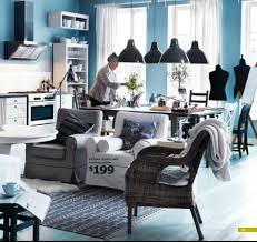 Ikea Catalog 2011 by Ikea 2012 Catalog Decorating Ideas Popsugar Home