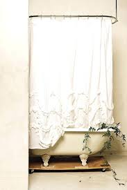 Bathroom Window And Shower Curtain Sets Curtains In Bathroom Curtains Bathroom Window And Shower Curtain