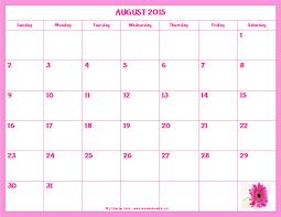free printable calendar 2015 monthly u2013 2017 printable calendar