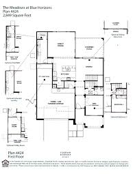 arizona house plans new homes for sale goodyear avondale real estate litchfield park