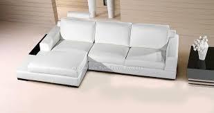 Leather Sectional Sofas Toronto White Leather Sectional Sofa Toronto Centerfieldbar Com