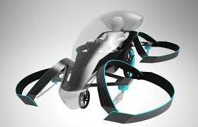 toyota financial app toyota backs effort to build flying car to light olympics cauldron