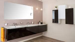 cuisiniste salle de bain pyram fabricant français de cuisines et salles de bain