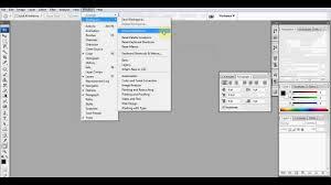 tutorial photoshop online photoshop tutorial 1 photoshop tools names photoshop basic video