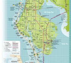 map of gulf coast florida ta bay beaches chamber ta bay beaches chamber of commerce