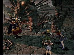 emuparadise pc the legend of dragoon psx iso download emuparadise org