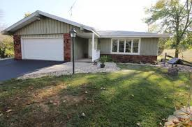 mls 1552042 w234s7000 big bend dr vernon wi 53103