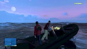 Online World Map by Gta V Online What Happens At The End Of The World Map Youtube