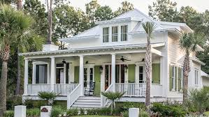 southern living plans our best house plans for cottage southern living