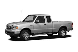 Ford Ranger Pickup Truck - new and used ford ranger in salem or auto com