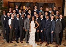 Cast Of Designated Survivor by The Bachelorette 2017 Cast For Rachel Lindsay U0027s Season Revealed