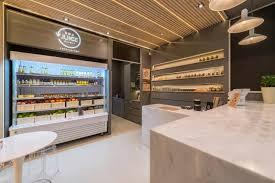 home design forum ega juice clinic forum shopping mall