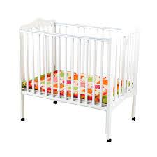 Mini Cribs On Sale Mini Cribs For Babies Crib Hackers Baby Alamoyacht
