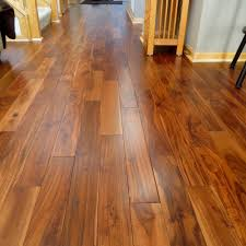 Acacia Laminate Flooring Acacia Wood Flooring Gallery Image And Wallpaper