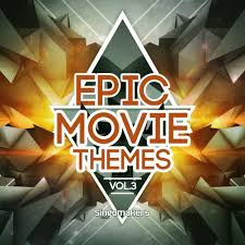 melodic piano samples epic movie themes vol 3 film score midi