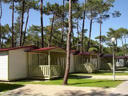 camping orbitur gala portugal figueira da foz booking com