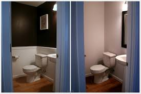 20 small 1 2 bathroom decorating ideas nyfarms info