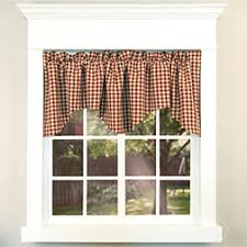 Wholesale Country Curtains Country Curtains Farmhouse Curtains Country Village Shoppe