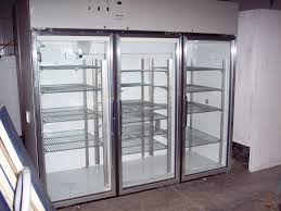 aircon inc refrigeration