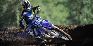 dirt bike motorcycle boots best dirt bike and atv boots on a budget motosport