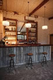 Bar Design Ideas For Restaurants Best 25 Home Bars Ideas On Pinterest Man Cave Diy Bar Diy Bar