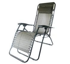 Folding Lounge Chair Design Ideas Folding Lounge Chair Design Best House Design