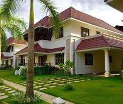 Row Houses For Sale In Bangalore - houses in kannur individual houses for sale kannur independent