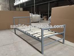 Metal Bed Frame With Wooden Slats Metal Bed Frame Slats Bed Frame Katalog Fcd50e951cfc