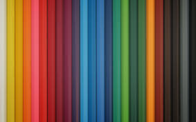 Color Spectrum Impressive Wallpapers Of Color Spectrum And Rainbow