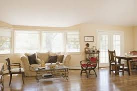 how to care for a pre finished hardwood floor home guides sf gate