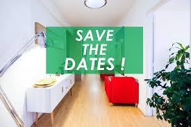 home design expo singapore don t miss singapore home furniture fairs events 2017 full