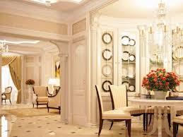 home design jobs atlanta interior design jobs seattle home decor 2018