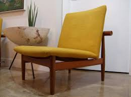 modern furniture knockoff yearn to collect vintage mid century modern furniture read these