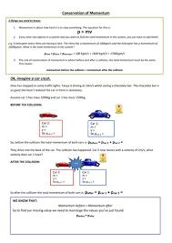 u values lesson slides by jlmchugh86 teaching resources tes
