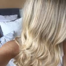best hair salons in northern nj avanti beauty salon hair salons 73 photos 78 reviews 322