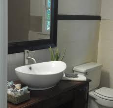 Bathroom Kohler Sink Cabinets Vanity Bathroom Ikea Small