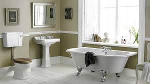 edwardian bathroom ideas edwardian bathroom design photos victoriana magazine