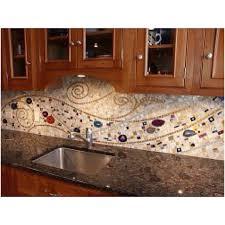 kitchen mosaic tile backsplash 131 best mosaic backsplash images on mosaic