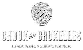 cours de cuisine à bruxelles traiteur et salles d événement en belgique choux de bruxelles