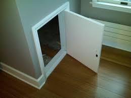 Laminate Flooring At Menards Paneling Best Drywall Menards For Nice Your Home Design Ideas