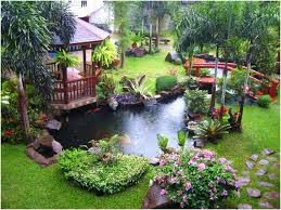 Small Backyard Water Feature Ideas Backyards Excellent Backyard Water Features Minneapolis