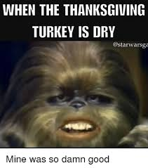 25 best memes about thanksgiving turkey thanksgiving turkey