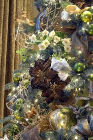 92 best christmas decor images on pinterest flower arrangements