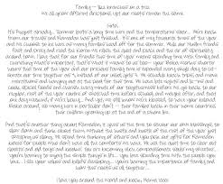 letter to my daughters august 2012 kirsty larmour photography