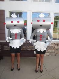Kids Robot Halloween Costume 25 Alien Costumes Ideas Alien Halloween