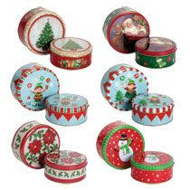 bulk cookie tins 25 best things you should buy at the dollar store do you agree