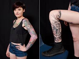tattoo removal near cleveland ohio tattoo collection