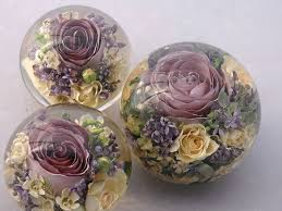 wedding flowers paperweight 72 best flower preservation images on flower