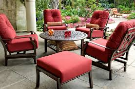 Sears Patio Furniture Sears Outdoor Patio Furniture Sears Patio